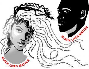 Black Canadian Studies