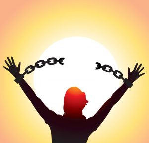 Imagining Slavery and Freedom